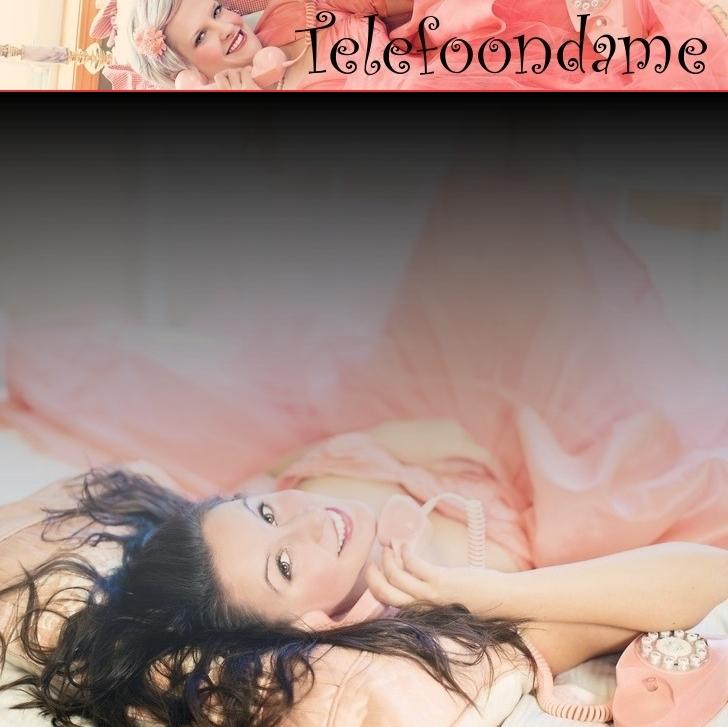 Ondeugende telefoongesprekken